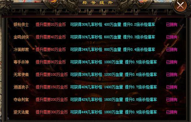 天帝单职业 一起玩神途 找神途 新开神途 神途开服表 神途发布网 神途 神途游戏 第5张